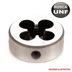 cossinete-hss-5-16-24-unf--ext.-30-mm--osg
