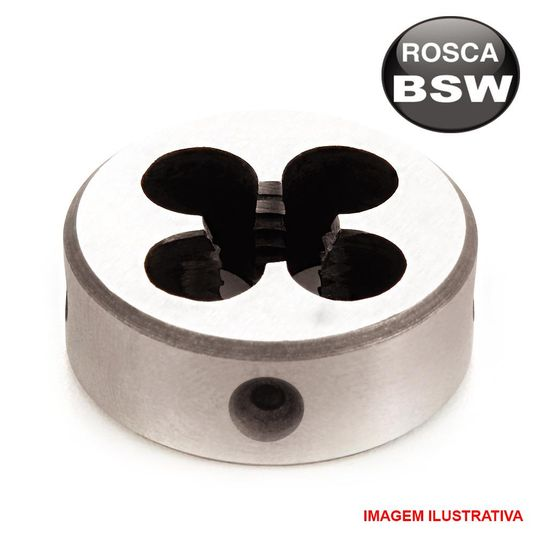 cossinete-hss-5-32-32-bsw--ext.-20-mm--osg
