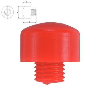 borda-plastica-abs-30-mm-40671-031tramontina-pro