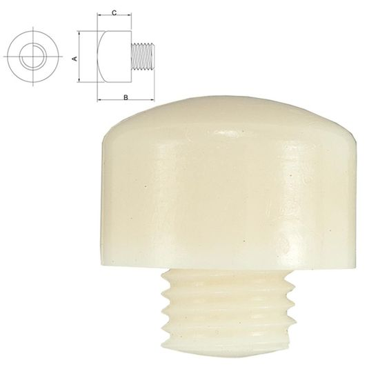 borda-plastica-tpu-40-mm-40671-042-tramontina-pro