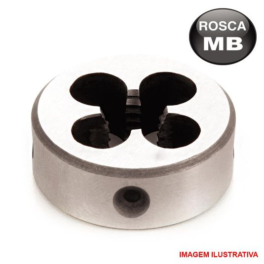 cossinete-hss-m-10-x-1.0-mb--ext.-30-mm--osg