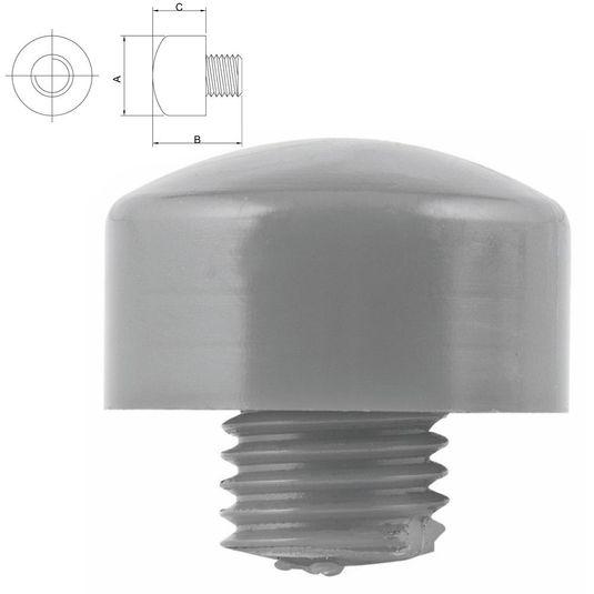 borda-plastica-tpe-30mm-40671-035-tramontina-pro