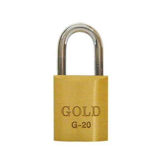cadeado-g-20-gold