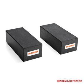 calcos-paralelos-em-pares-em-granito---150x70x50mm-digimess