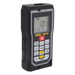 trena-digital-laser-100-metros-tlm330-st