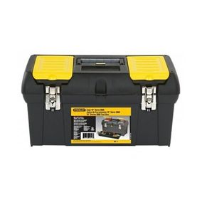 caixa-para-ferramentas-19-013-19--stanley