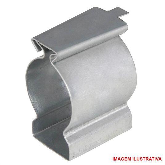 abracadeira-tipo--d--c-cunha-1--ferro-galvanizado