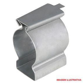 abracadeira-tipo--d--c-cunha-3-4--ferro-galvanizado