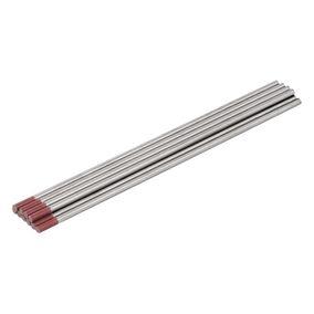 eletrodo-de-tungstenio-p-tig-2.4-milimetros---vonder