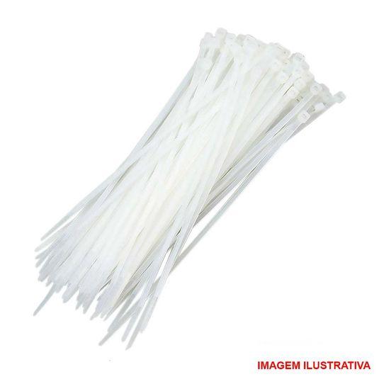 abracadeira-de-nylon-7.6-x-250-branca-com-100-pecas-brasfort