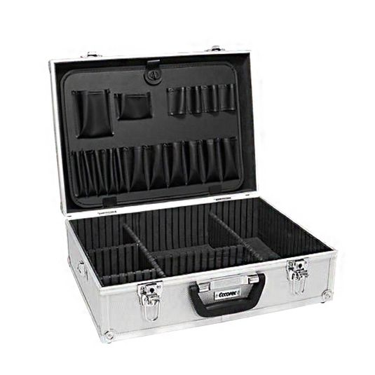 maleta-profissional-mfe-455-aluminio-eccofer