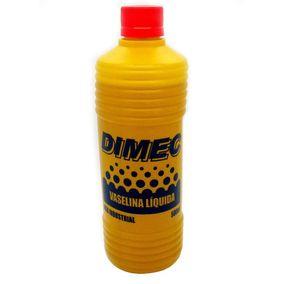 vaselina-liquida-500-ml-dimec