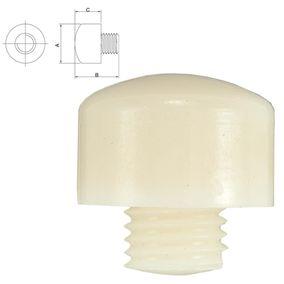 bordas-plasticas-poliuretano-30mm-40671-032-tramontina-pro