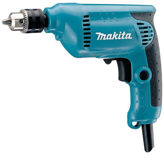 furadeira-6412-makita-reversivel--eletronica-3-8--450w-127v