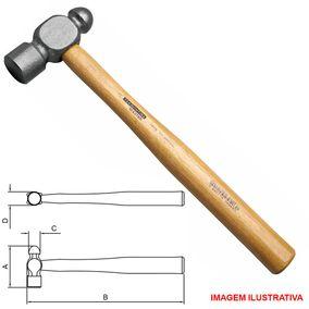 martelo-bola-300-gr-basic-40410-012-tramontina-master