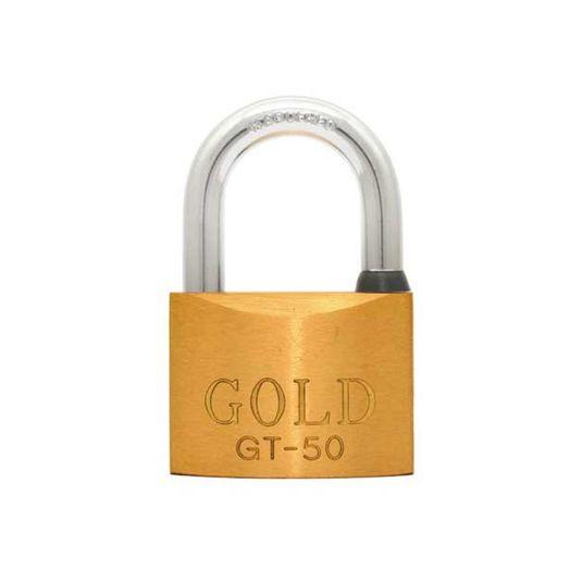 cadeado-tetra-chave-gt-50-mm-gold