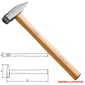 martelo-pena-100-gr-basic-40443-002-tramontina-master