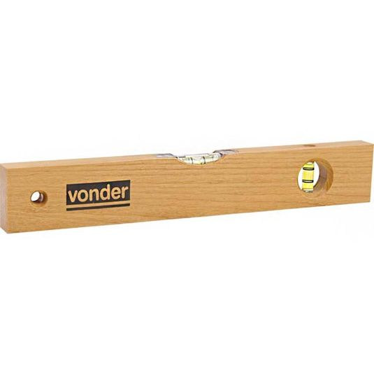 nivel-de-madeira-35-cm.-vonder
