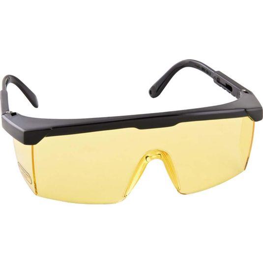 oculos-de-protecao-foxter-amarelo-anti-embacante-vonder