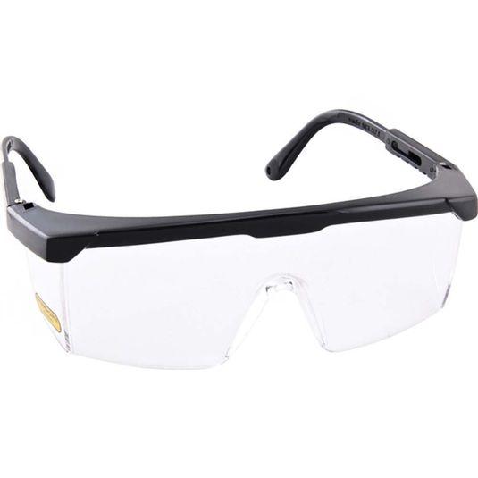 oculos-de-protecao-foxter-incolor-anti-embacante-vonder