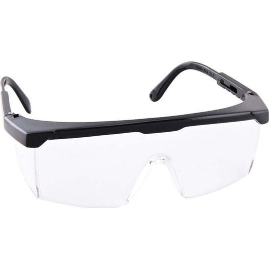 oculos-de-protecao-foxter-incolor-vonder
