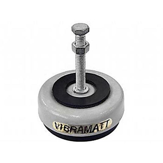 amortecedor-p-maquina-rosca-5-8---capacidade-5000-kg-vibramatt