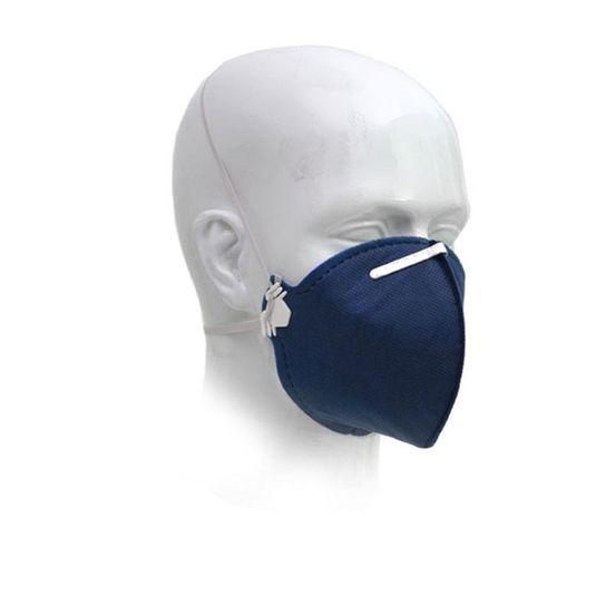 mascara-resp.-ledan-pff2-azul