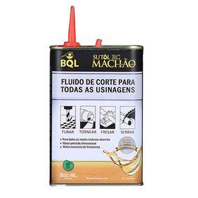 fluido-de-corte-machao-500-ml---para-todos-os-metais---exceto-aluminio-biolub