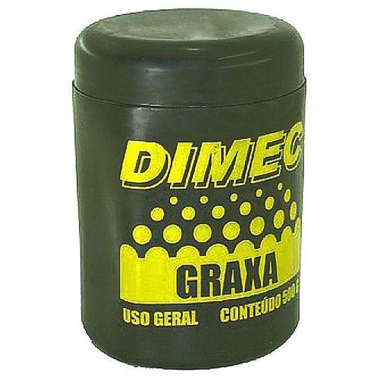 graxa-marrom-uso-geral-500-gr-dimec