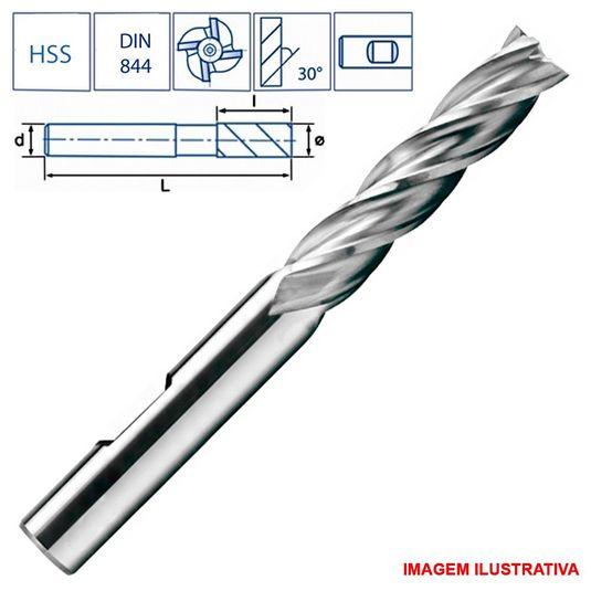 fresa-6.0-mm-longa-4-corte-din844-hss-cobalto-k2-plus-yg-1