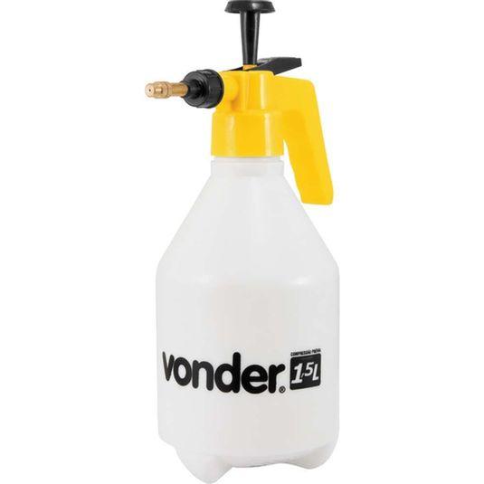 pulverizador-15-litros-pu015-vonder
