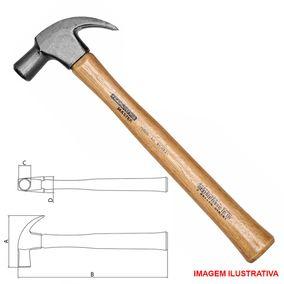 martelo-unha-18-mm-40370-018-tramontina-master