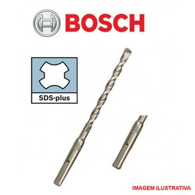 broca-sds-plus-10-x-260-bosch