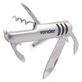 canivete-multiuso-vonder