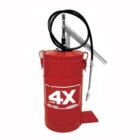bomba-de-graxa-manual-14-kg-hydronlubz