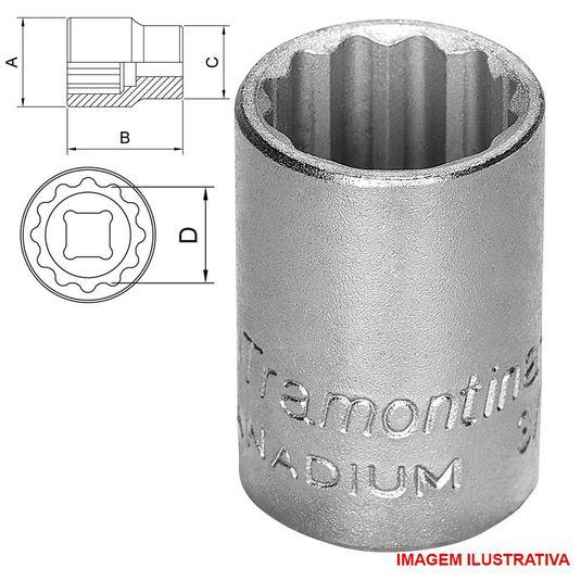 soquete-estriado-15-mm---enc.-3-8--44818-115-tramontina-pro