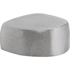 tasso-salto-900-gramas-vonder
