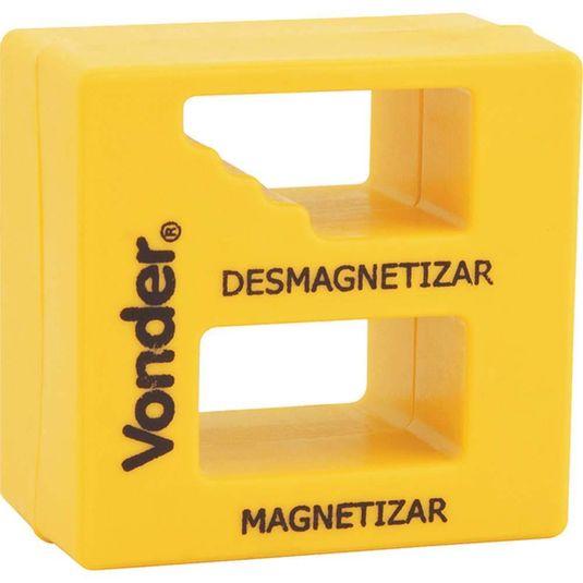 magnetizador---desmagnetizador-para-chaves-vonder