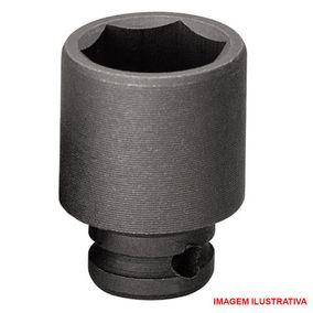 soquete-sextavado-impacto---6-mm---enc.-1-4----ref.-k20-gedore