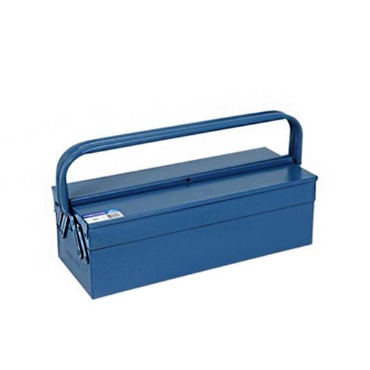 caixa-para-ferramentas-com-3-gavetas-40cm-sanfona-340-marcon