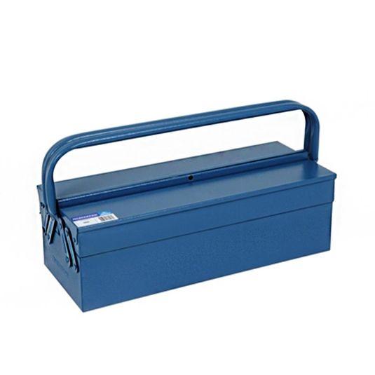 caixa-para-ferramentas-com-3-gavetas-50cm-sanfona-350-marcon