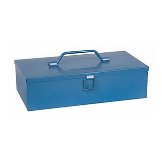 caixa-para-ferramentas-bau-r-30-marcon