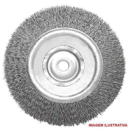 escova-de-aco-circular-10--x-1--x-1-2--ropan