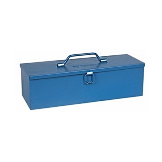 caixa-para-ferramentas-bau-sr-35-marcon