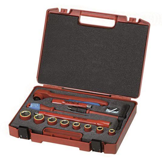 jogo-chave-isoladas-vde-1001--14-pcs--gedore