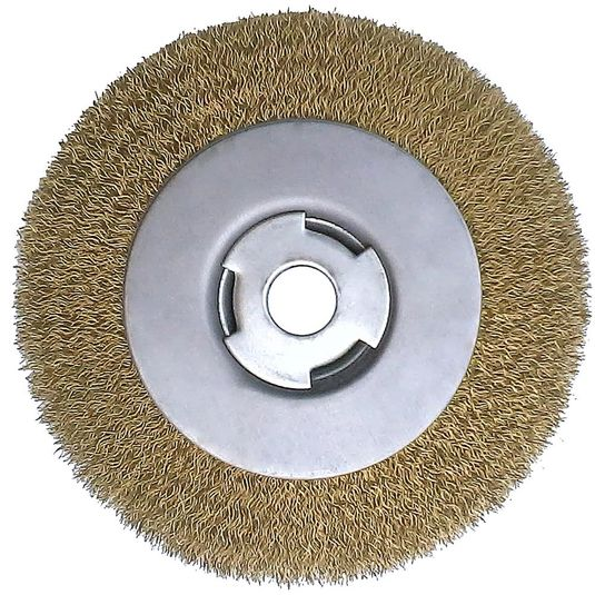 escova-de-aco-circular-6--x-3-4--asifer