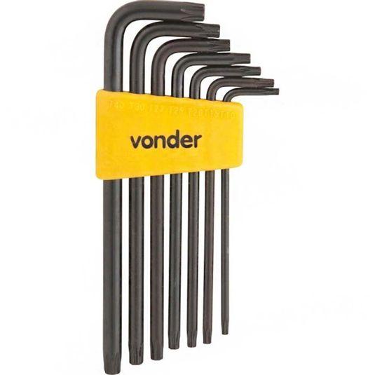 jogo-de-chave-torx-tipo--l--t-10-a-t-40-vtx-5-vonder