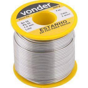 estanho-em-fio-para-solda-50-x-50---1.5-mm-c-500gr---vonder