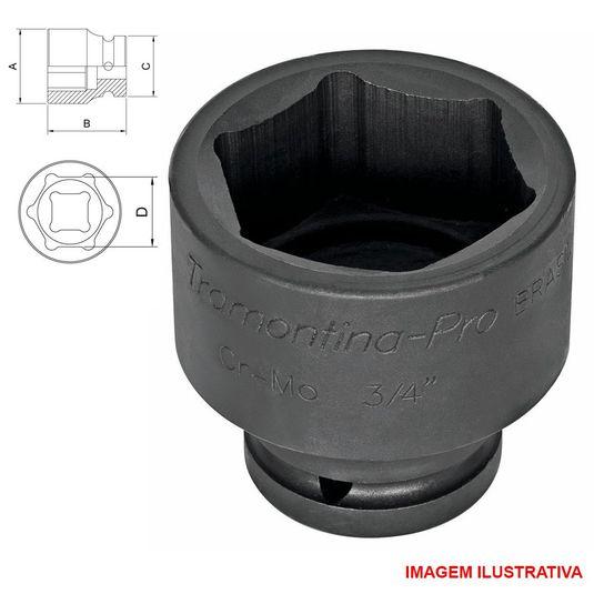 soquete-de-impacto-25-mm---enc.-3-4--44890-125-tramontina-pro