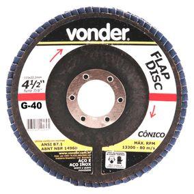 flap-disc-curvo-4.1-2-g-40-costado-fibra---vonder